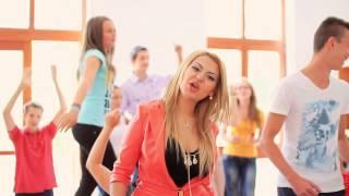 Claudia Ionas - Dragoste din liceu full HD