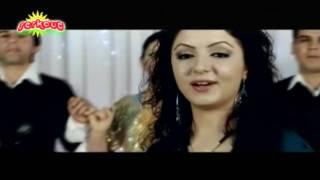 Melek Rojhat - Helina Xewnab