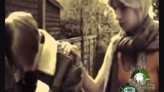 Resident Evil 4 (Film Look) - Bentley Bros