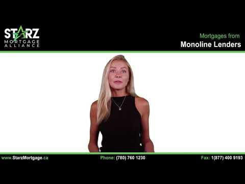 banks,-credit-unions-&-monoline-lenders