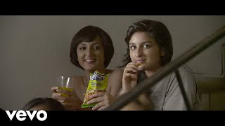 Download lagu Zehnaseeb Video - Parineeti Chopra, Sidharth | Hasee Toh Phasee