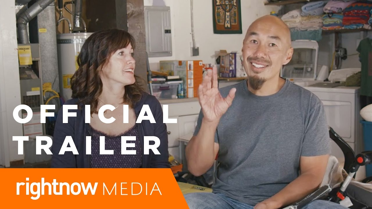 You and Me Forever Video Bible Study with Francis & Lisa Chan - RightNow Media Original