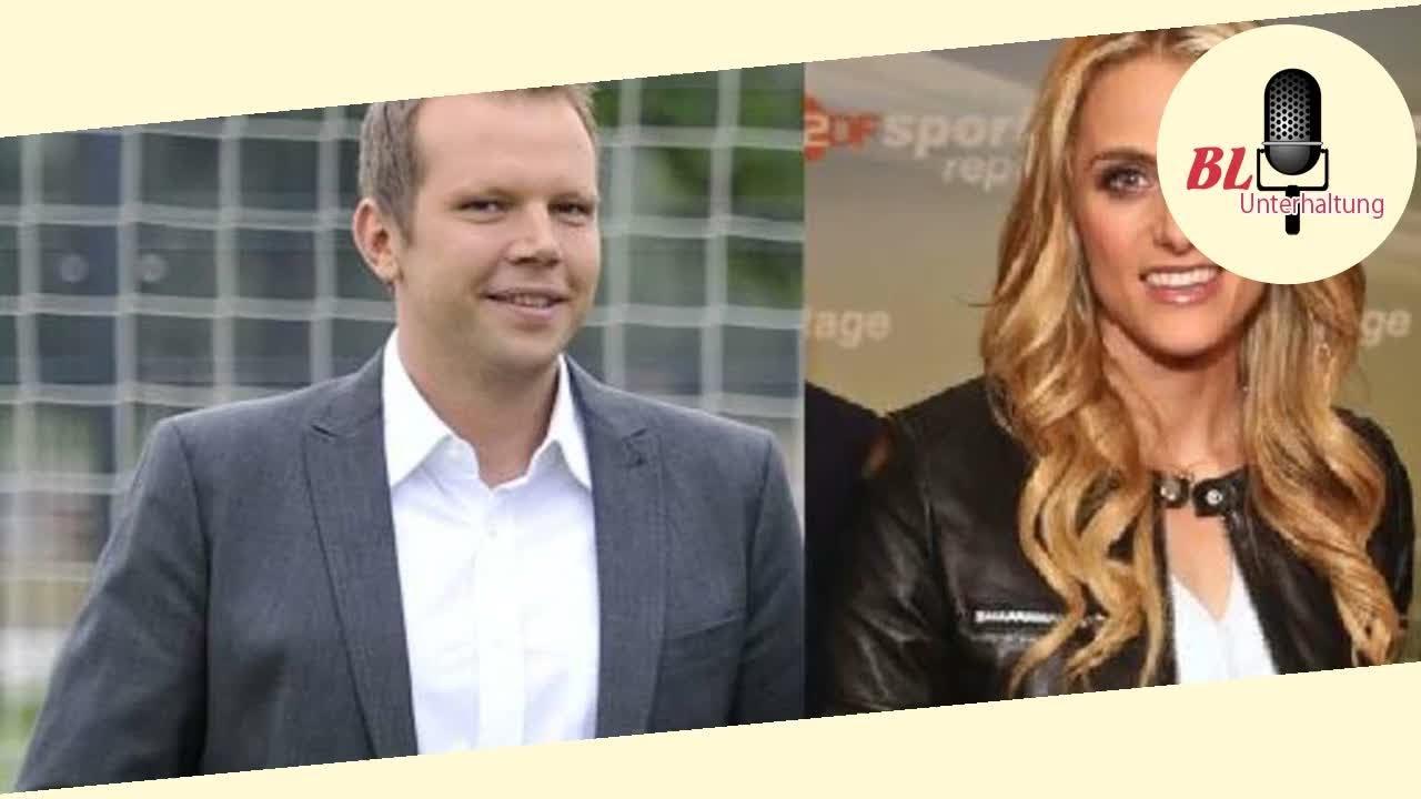 Besondere überraschung Zur Wm Anna Kraft Und Wolff Christoph Fuss