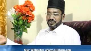 MaaNabi (Sal) avargal thantha Unmai Islam Ep:79 Part-2 (23/01/2011)