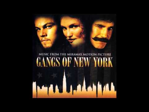 gangs of new york origin of A history of street gangs exhibit the main cities that stick out the most are new york era organized crime inspired the street gangs of new york and.