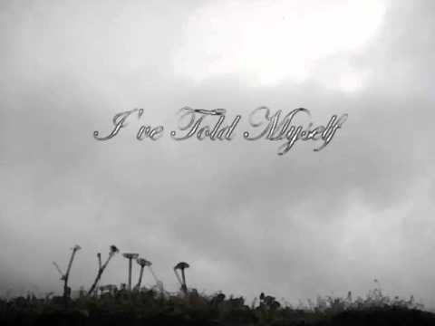 Undefined ft Healey, Em-c Zen - I've Told Myself