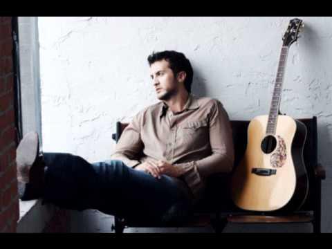 Small Town Favorite- Luke Bryan - YouTube  Luke