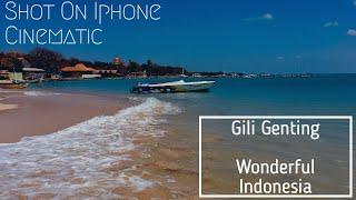 Gili Genting | The Hidden Paradise of Eastern Madura | Indonesia