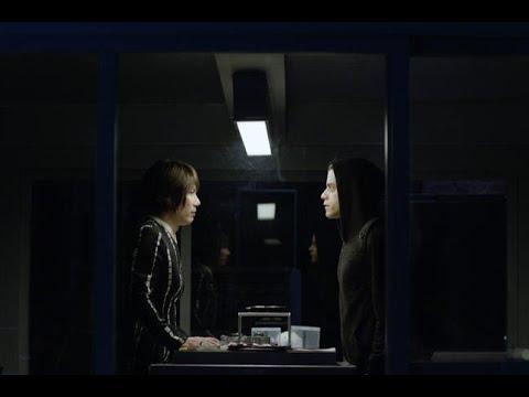 Best Performances: Inside BD Wong's Mr. Robot Role
