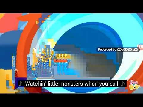 Download Esme & Roy Theme Song (Free Dislike Video #2)