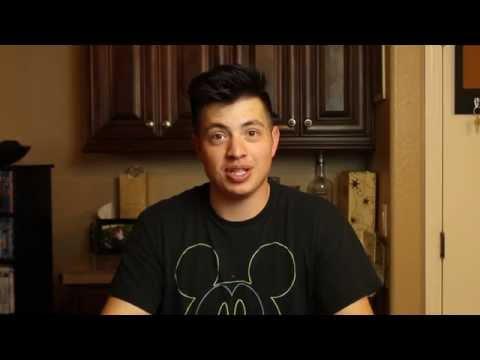 Interview with Miguel Gonzalez