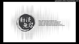 日期:2017年1月9日主持:樹靈、Im、鏡花先生-Video Upload powered by https://www.TunesToTube.com.