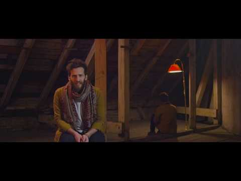 Rotem Fisher - Love is Thin (Official Video)