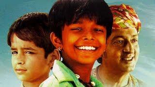 I Am Kalam Full Movie - ఐ అం కలం - Super Hit Telugu Movies 2018 –Gulshan Grover Movies - Comedy Film