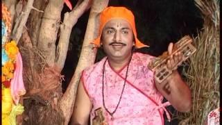 Vaishnav Jan To Tene Re Kahiye Re Gujaratri Bhajan By Hemant Chauhan [Full Song] Prabhatia