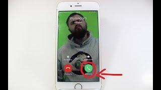 САМЫЙ ЛУЧШИЙ РИНГТОН ДЛЯ iPhone