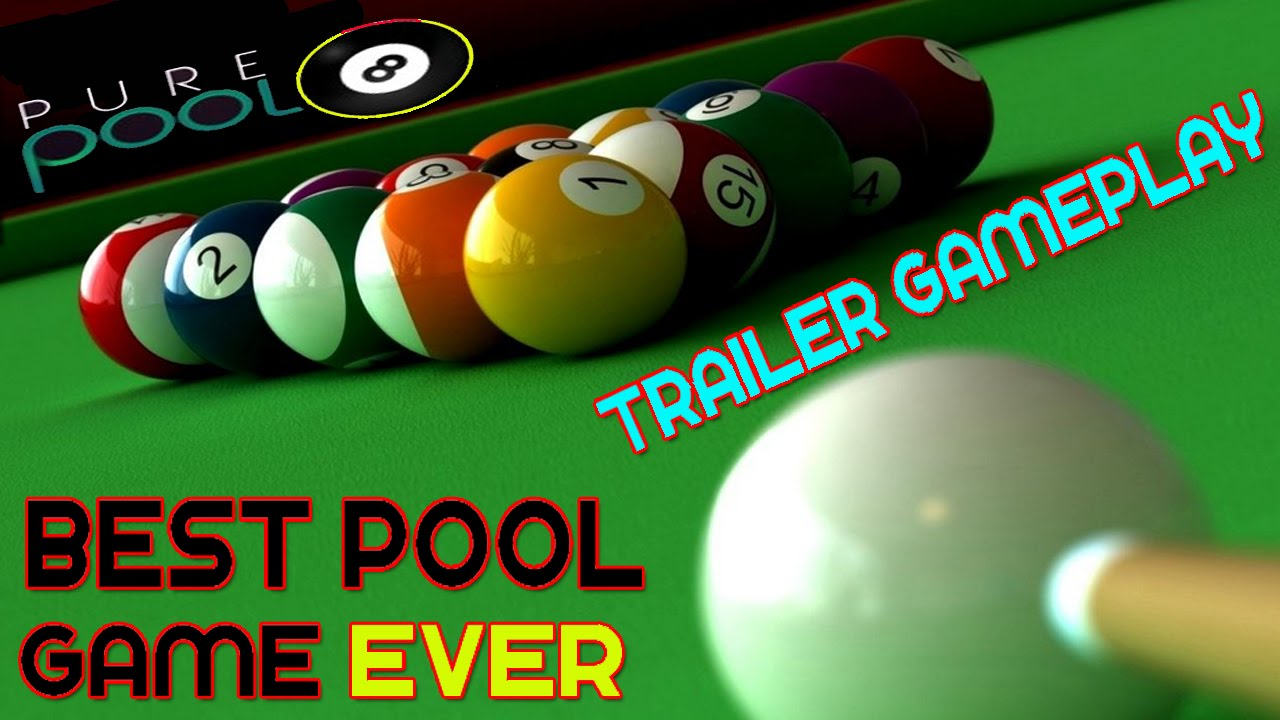 Bet pool games on pc what betting sites use paypal
