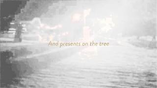 Kim Walker-Smith - I'll Be Home For Christmas - Lyric  - Jesus Culture Music