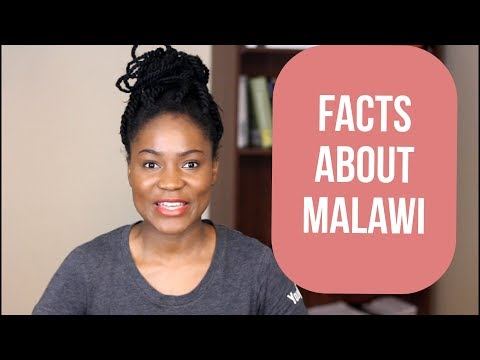 Amazing Facts about Malawi | Africa Profile | Focus on Malawi