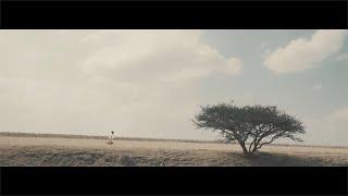 Giorgio Siladi - Hoy Que Aún Es Hoy ( Video Oficial )