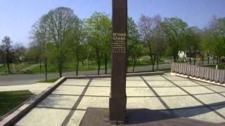 Полеты в г. Никополь(, 2013-04-29T16:25:19.000Z)