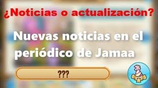 Noticias Del Periódico En: - Animal Jam