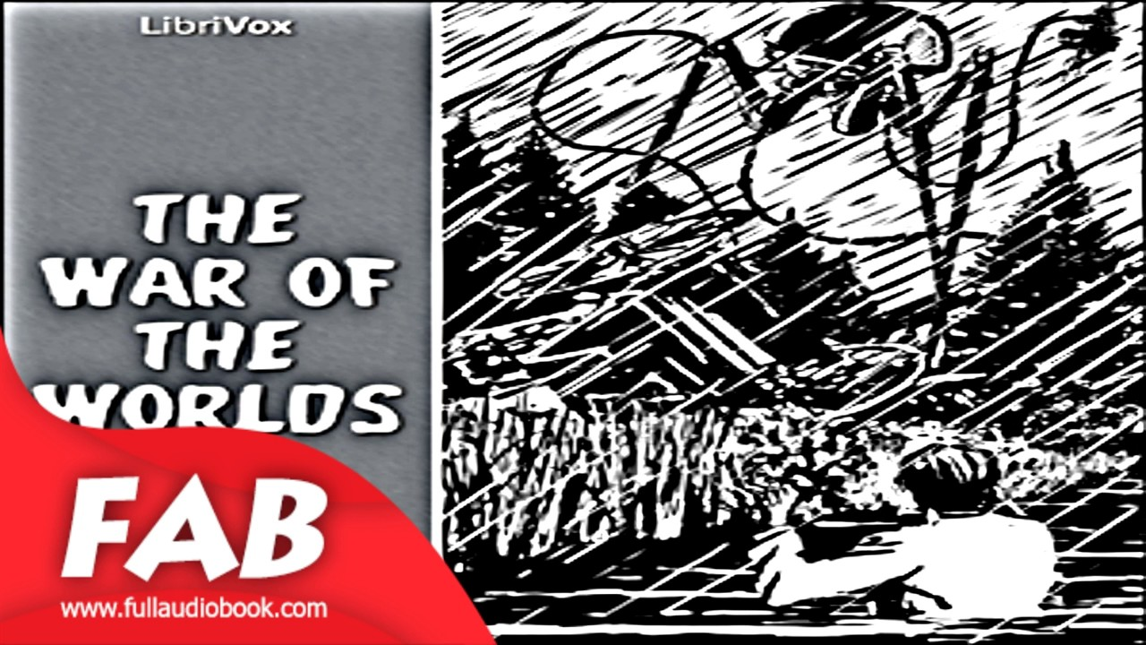 a summary of the war of the worlds by hg wells Hg wells: hg wells, english novelist, journalist, sociologist, and historian best known for such science fiction novels as the time machine and the war of the worlds and such comic novels as tono-bungay and the history of mr polly.