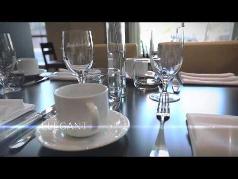 Holiday Inn Historic | Downtown Charleston | Meeting Street Hotels