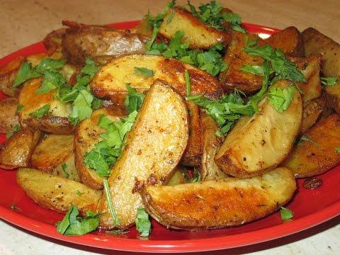 Что приготовить вкусного на ужин из курицы: 5 простых