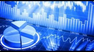 forex usd акции