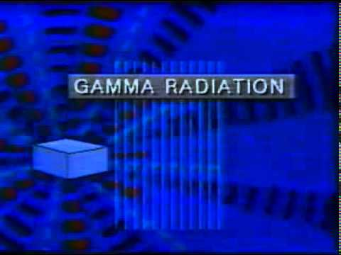 física-nuclear-26-propriedades-dos-raios-de-becquerel