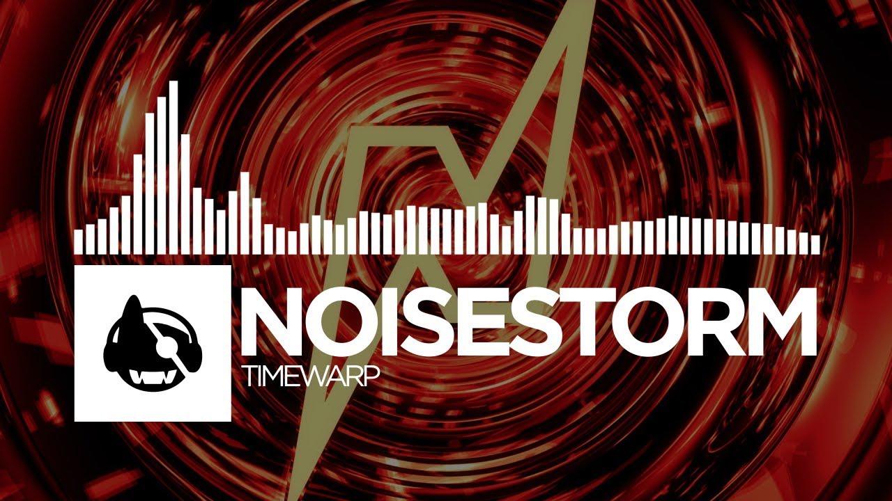 Timewarp Noisestorm Roblox Id Roblox Music Codes