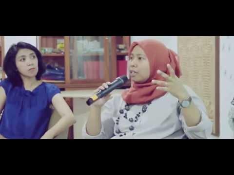 Rachmi Hertanti--Trend Gugatan Perusahaan Tambang Asing Terhadap Pemerintah Indonesia