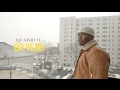 QuanRite Oh Yeah Official Music Video mp3