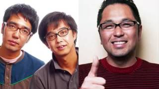 ゲストにマッコイ斉藤を迎えます。 映画を撮ったマッコイ斉藤、その事を...