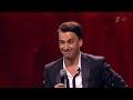 Максим Галкин 25 лет на сцене Новый концерт 2017 HD mp3