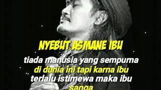Download Story wa gus ali gondrong (menyentuh hati) ojo wani wani