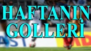 8.HAFTANIN GOLLERİ