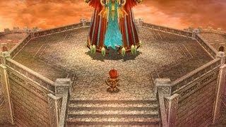 PC Longplay [253] Ys The Oath In Felghana (part 5 of 6)