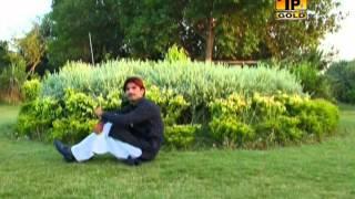 Bewafa Di Bajh Meri | Wajid Ali Baghdadi | Saraiki Song | New Saraiki Songs | Thar Production