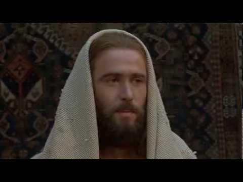The Story of Jesus - Senoufo, Cebaara / Senoufo Senadi / Syenere / Tiebaara / Tyebala Language