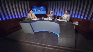 İslamiyet'in Sesi: 02.03.2019