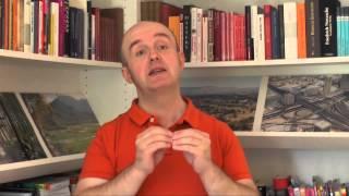 Carl Schmitt - Der Begriff des Politischen / von Philosoph Dr. Christian Weilmeier