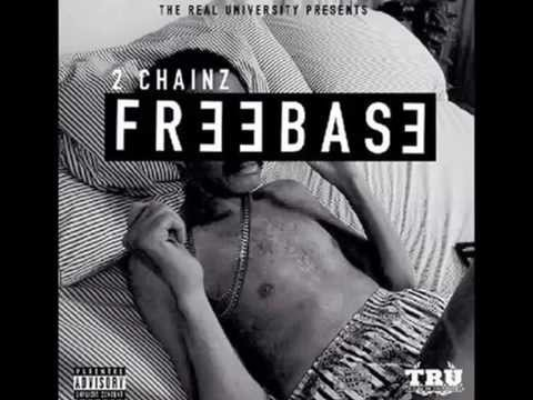 2 Chainz - Crib In My Closet (Feat. ASAP Rocky & Rick Ross) [Prod. By Metro Boomin & 808 Mafia]