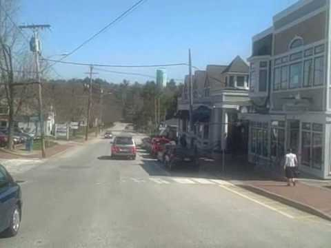 Freeport Maine The top tourist destinatio