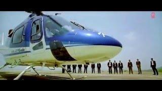Ae Aa O   Billu Barber ¦ Full Video Song ¦ Full HD 1080p ¦   YouTube