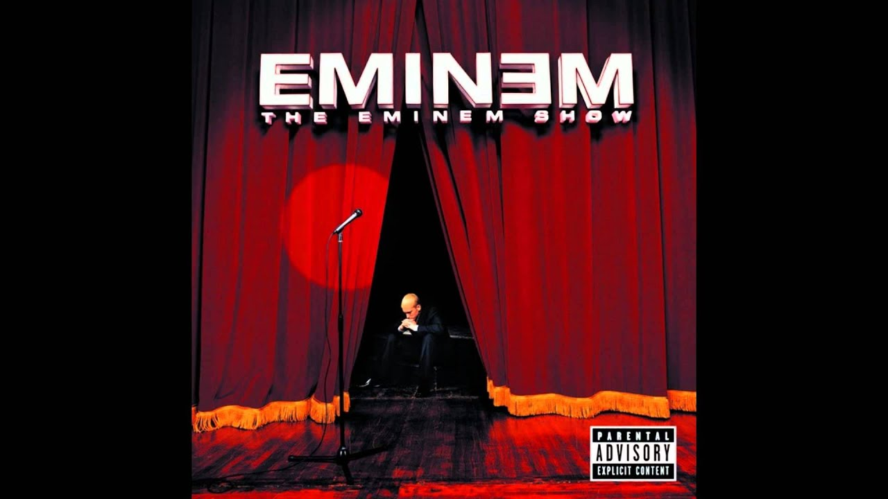 Eminem feat. Nate dogg till i collapse [instrumental] youtube.