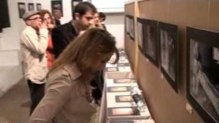 Photo Exhibition Rhodes (Rhodos, Rodos) Island Greece | Έκθεση Φωτογραφίας - Ωρίωνας Ρόδος(http://google.com/+PipperD || --- Photo Exhibition under the title