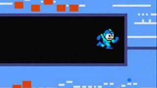 エアーマンが倒せない(TEAMねこかんversion) またゴム 検索動画 9