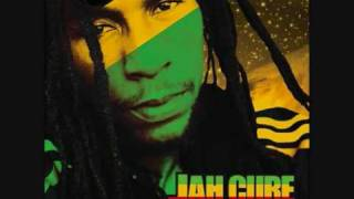 jah cure - 2012 (save the world)